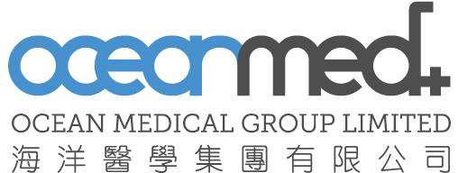 Oceanmed+ 海洋醫學集團有限公司